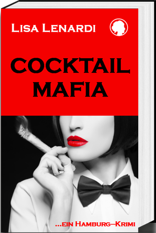 Cover Cocktail Mafia