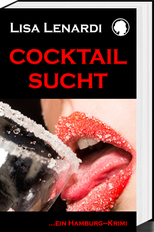 Cover Cocktail Sucht4