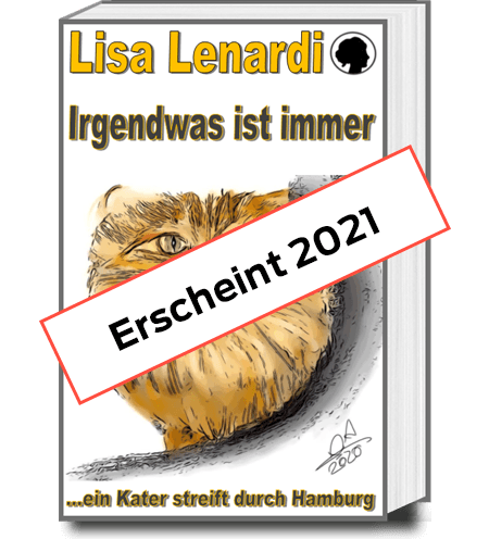 Cover_Kater_2021