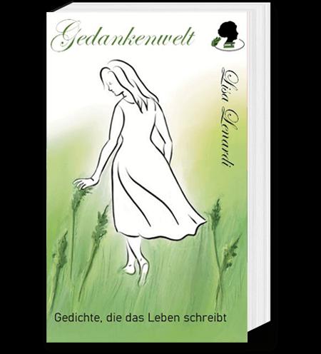 Cover Gedankenwelt 2021